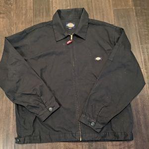 Class Men's Dickies Jacket